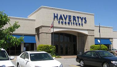 Properties One Liberty Properties Reit